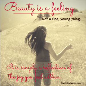 beauty is a feeling2