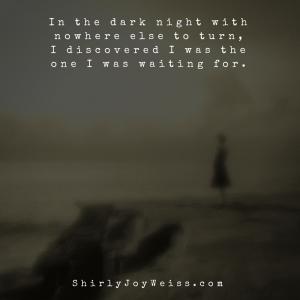 in-the-dark-night